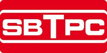 logo SBTPC APSM