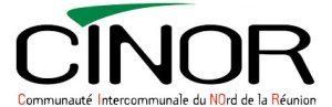 logo CINOR APSM