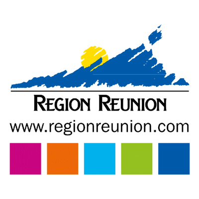 logo région réunion APSM