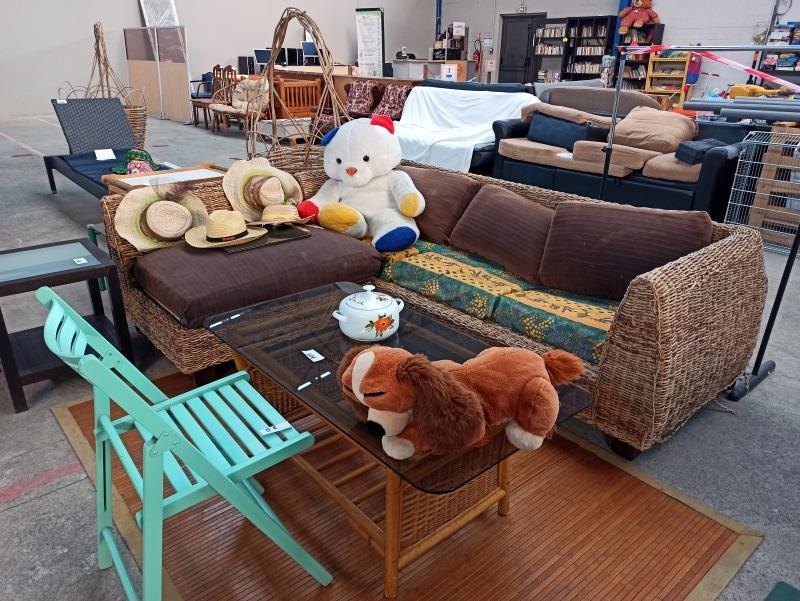 apsm meubles