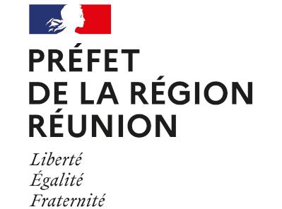 Préfet de la Région Réunion